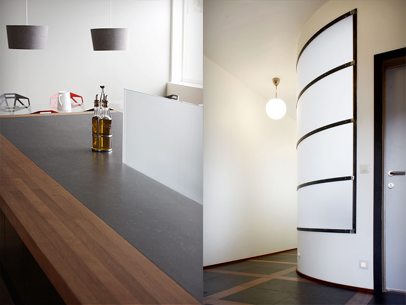 4_interieur