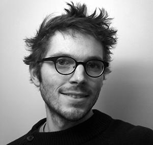Pascal_Breucker_Portrait