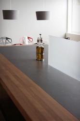 bar-cuisine