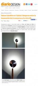 Diario Design